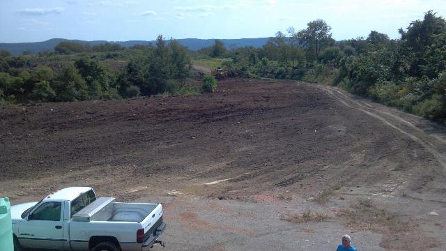 gravel-hill-2-0917