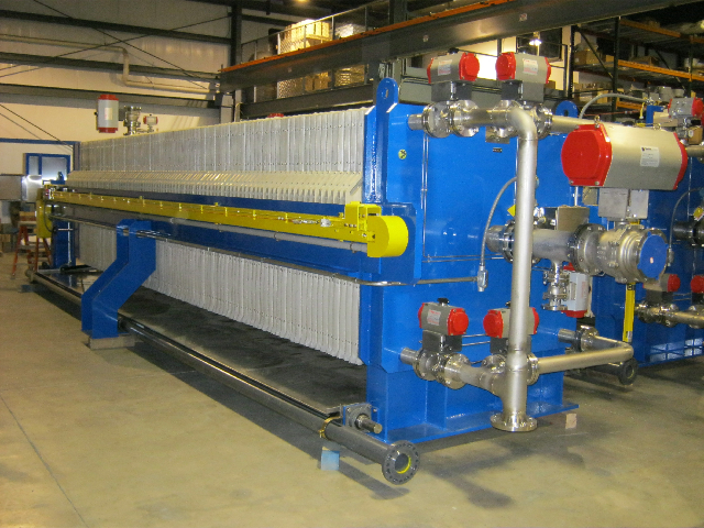 1500mm-sidebar-unit
